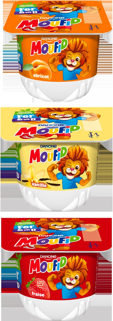 Moufid