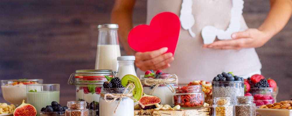 Alimentation, nutrition et immunité