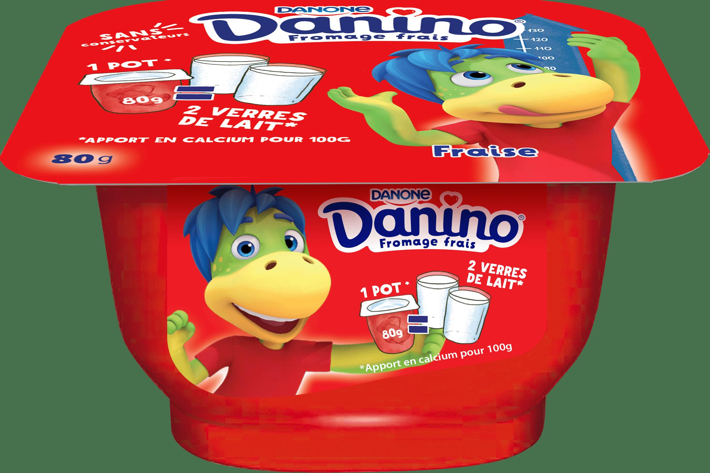 Danino